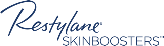 Restylane Skin Boosters