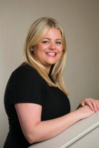Gemma Blamire